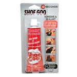 10-Seconds® Shoe Goo