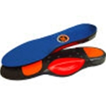 10-Seconds® Super Light™ Insole