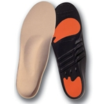 New Balance® Pressure Relief Insole