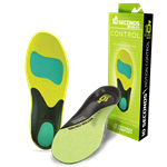 New Balance® Sport Cushion Insole