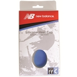New Balance® Silicone Heel Cup