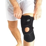 New Balance® Knee Stablizer