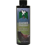 Hikers Leather Conditioner