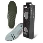 New Balance® All Purpose Insole