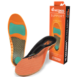 New Balance® IAS3810 Ultra Support Performance Insole