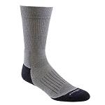 Fox River® Trail Crew Socks