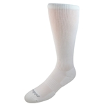 Phiten® Athletic Socks - Over Calf