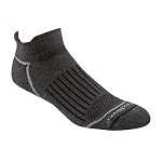 Fox River® Trail Ankle Socks