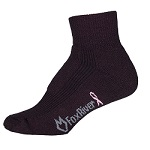 Fox River® Wick Dry Walker Quarter Crew Socks