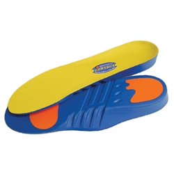 10-Seconds® Pro Sport Insole