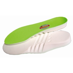 10-Seconds® Cushion Insole