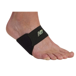 New Balance Adjustable Arch Support
