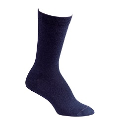 Fox River® Basic Crew Socks