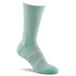 Fox River® Cascade Lite Crew Socks