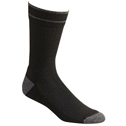 Fox River® City Street Socks
