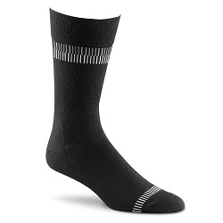 Fox River® In Line Crew Socks
