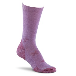 Fox River® Spree Lite Crew Socks