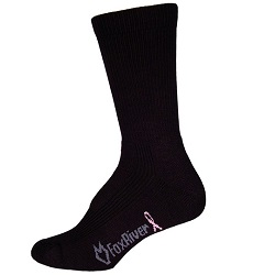 Fox River® Wick Dry Walker Crew Socks