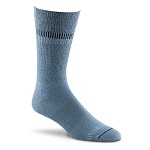 Fox River In Line Crew Blue