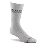Fox River In Line Crew Light Grey