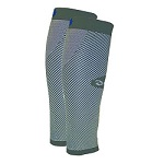 Orthosleeve Compression Calf Sleeve in Black