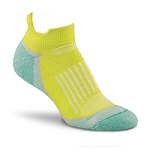 Fox River Strive Ankle Lime