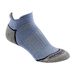 Fox River Strive Ankle Powder Blue
