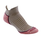 Fox River Strive Ankle Trail Pink