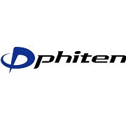 Phiten athletic socks