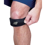New Balance® Jumpers Knee Support