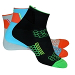 SecondWind Compression Socks