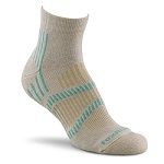 Fox River® Cascade Lite Quarter Crew Socks