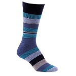 Fox River® Modern Day Crew Socks