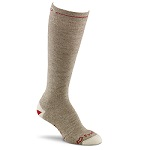 Fox River Monkey Knee-High Socks