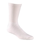 Fox River® Wick Dry Classic Crew Socks