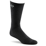 Fox River® X-Static Crew Socks