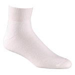 Fox River® Wick Dry Classic Quarter Crew Socks