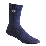 Fox River® Wick Dry Tramper Crew Socks