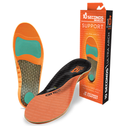 New Balance® 3810 Ultra Support Performance Insole